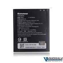 Lenovo A399 Battery