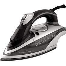 Hardstone SIP2401 Steam Iron