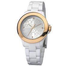One Watch OA3074BR22E Watch For Women
