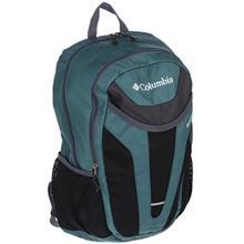 Columbia Beacon Backpack