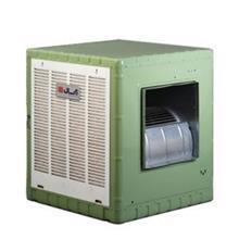 Aabsal AC58 Cooler