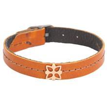 Karin 177001 Gold Bracelet