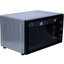 Lumax LOT4510 Electric Oven