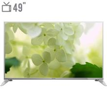 Panasonic 49DS630R Smart LED TV 49 Inch