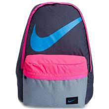 Nike Athlete Halfday Backpack
