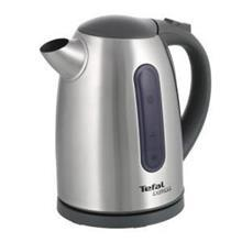Tefal  KI170D Electric Kettle
