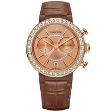 Swarovski 5183367 Watch For Women
