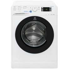 Indesit XWE81482XWKKKUK Washing Machine - 8 Kg