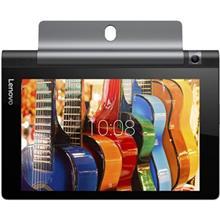 Lenovo Yoga Tab 3 8.0 YT3-850M Tablet - 16GB