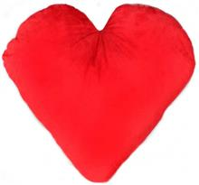 کوسن اموجی قلب