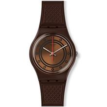 Swatch GC114 Watch