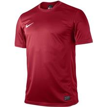 Nike Park V T-Shirt For Men