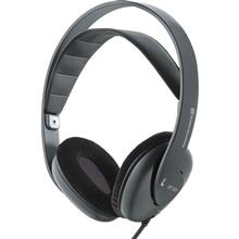 Beyerdynamic DT 231 PRO Studio Headphone 32 ohm
