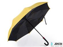 Remax Two Way Umbrella RT-U1
