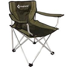 King Camp KC3803 Folding Chair