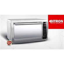 Bitron TO-850CR Oven Toaster