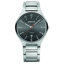 Bering 11739-772 Watch For Men