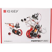 IQ Key Perfect 550 Robotic Set