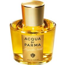 Acqua Di Parma Magnolia Nobile Eau De Parfum For Women 100ml
