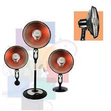 Sunny SH900 Heater