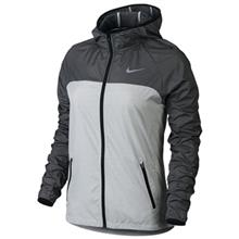 Nike Racer Woven Jacket For Women