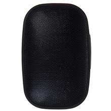 TSCO TS 2354 Speaker