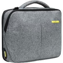 Incase Reform Tensaerlite Brief Bag For 15 Inch MacBook