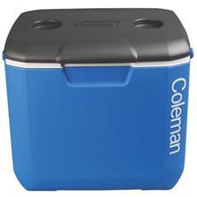 Coleman 30 QT Cooler 28.5 Litre
