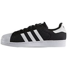 Adidas Superstar Casual Shoes For Men
