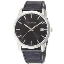 Calvin Klein K5S311C1 Watch For Men
