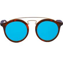 RayBan 4256-6092-55-49 Sunglasses