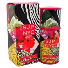 عطر زنانه سارا جسیکا پارکر ادوپرفیوم SJP NYC Eau de Parfum Sarah Jessica Parker for women