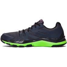کفش مخصوص دويدن مردانه آندر آرمور مدل Strive 6