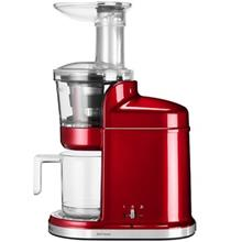 KitchenAid 5KVJ0111E Juicer