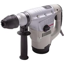 Crown CT18055 Rotary Hammer Drill