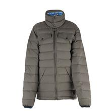 Adidas Snow Down Jacket For Men
