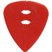 Clayton Flex 0.60 mm Guitar Picks 6 Pack