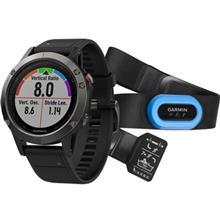 ساعت ورزشي گارمين مدل Fenix 5 010-01688-30
