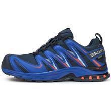 کفش کوهنوردی مردانه سالومون مدل XA Pro