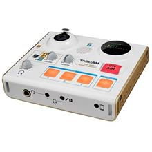 کارت صداي استوديو تسکم مدل US-32