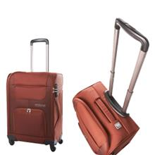 چمدان چرخ دار AMERICAN TOURISTER 20T-003