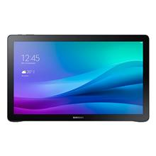 Samsung Galaxy View SM-T670  32GB