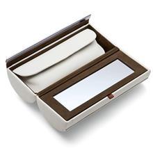 جعبه لوازم آرايشي فيليپي مدل Donatella make up box