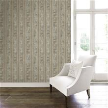 Wallquest RN60606 Renaissance Album Wallpaper