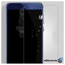 محافظ صفحه گلس نیلکین Nillkin H+Pro Glass Huawei Honor 8