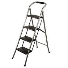 نردبان چهار پله هنري مدل Joseoh 140