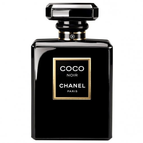 Chanel Coco Noir for women EDP