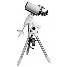 GSO RC6 EQ6 Astrograph Telescope