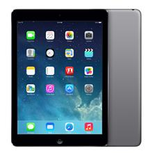 Apple iPad Air 4G -32GB