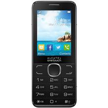 Alcatel OneTouch 2007D Dual SIM Mobile Phone